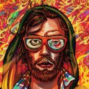 Arriva un nuovo Long Play con Hotline Miami 2: Wrong Number