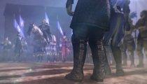 Bladestorm: Nightmare - Spot promozionale