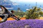 Gli sviluppatori di Just Cause sono al lavoro su un nuovo gioco Battle Royale?