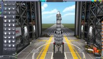 Kerbal Space Program - Trailer della versione beta
