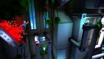 Kick & Fennick - Trailer di lancio