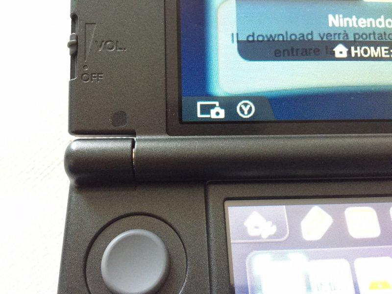 Oltre a NX, nel 2016 arriverà anche il successore del Nintendo 3DS?