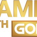 Annunciati i Games with Gold di aprile: Child of Light, Gears of War Judgment e altro