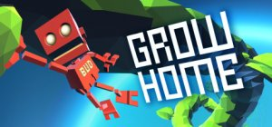 Grow Home per PC Windows