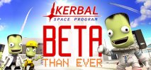Kerbal Space Program per PC Windows