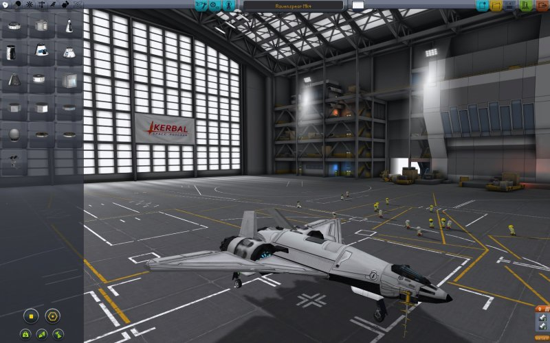 Kerbal Space Program - Speciale - PC - 150880