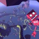 Grow Home è il gioco digitale di Ubisoft per PlayStation 4 scaricato più velocemente in assoluto