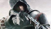 Assassin's Creed: Rogue - Trailer della versione PC