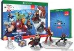 Disney Infinity 2.0: Marvel Super Heroes per Xbox One
