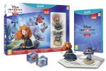 Disney Infinity 2.0: Originals per Nintendo Wii U