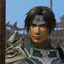 Dynasty Warriors compie quindici anni, Koei Tecmo festeggia con un video