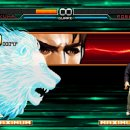 Iniziati i saldi di GOG per il capodanno cinese: The King of Fighters 2002 in regalo