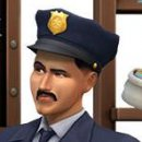 Vita da detective in The Sims 4: Al lavoro!