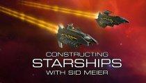 Sid Meier's Starships - Come personalizzare un'astronave