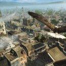 Due nuove immagini dalla versione PC di Assassin's Creed: Rogue