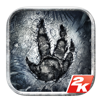 Evolve: Hunters Quest per iPhone