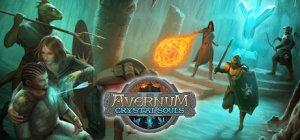 Avernum 2: Crystal Souls per PC Windows