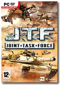 Joint Task Force (JTF) per PC Windows
