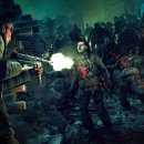 Un trailer del gameplay per Zombie Army Trilogy