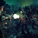 Un trailer del gameplay per Zombie Army Trilogy