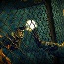 Disponibile la prima patch per Zombie Army Trilogy