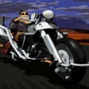 Full Throttle Remastered si mostra in video, verrà presentato alla PlayStation Experience