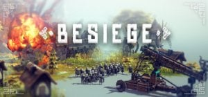 Besiege per PC Windows