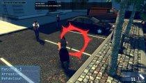 Clandestine - Il video delle patch 0.4 e 0.5