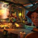 The Book of Unwritten Tales 2 al debutto su Steam