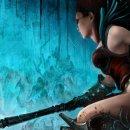 World of Van Helsing: Deathtrap si presenta su Xbox One con un nuovo trailer di lancio