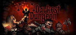 Darkest Dungeon per PC Windows