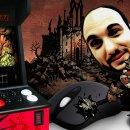 Darkest Dungeon - Sala Giochi