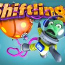 "Shiftlings - Trailer ""Orientation"""
