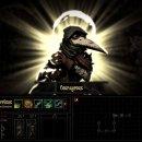 Darkest Dungeon arriva su PlayStation 4 con un trailer di lancio