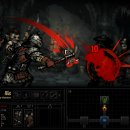 Il DLC The Crimson Court di Darkest Dungeon introduce una nuova classe