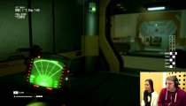 Alien: Isolation - Il video Let's Play del DLC Lost Contact