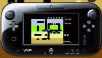 Dig Dug - Il trailer della versione Wii U