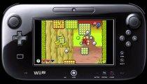 DK: King of Swing - Il trailer della versione Wii U