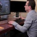 Gli sviluppatori di IronFall: Invasion ci rivelano i segreti del gioco