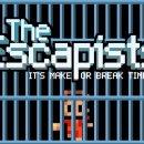 Trailer di lancio per la versione Xbox One di The Escapists