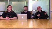 Godus - Video con aggiornamenti per la community
