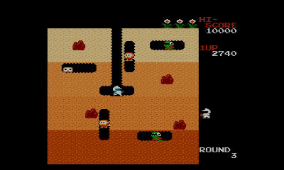 Un mese sulla Virtual Console - Ottobre 2015