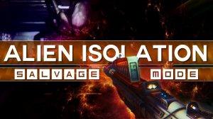Alien: Isolation - Rifugio al Sicuro per PC Windows