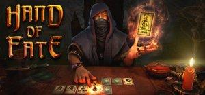 Hand of Fate per Xbox One