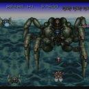 Un mese sulla Virtual Console - Gennaio 2015