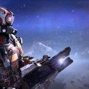 Asteroids: Outpost è una reinterpretazione del vecchio Asteroids, in arrivo su PC