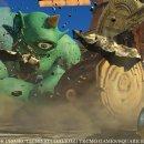 Un'interessante infografica per Dragon Quest Heroes