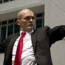 Un nuovo trailer per il film Hitman: Agent 47