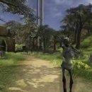Radiation Island - Trailer del gameplay