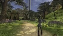 Radiation Island - Trailer del gameplay